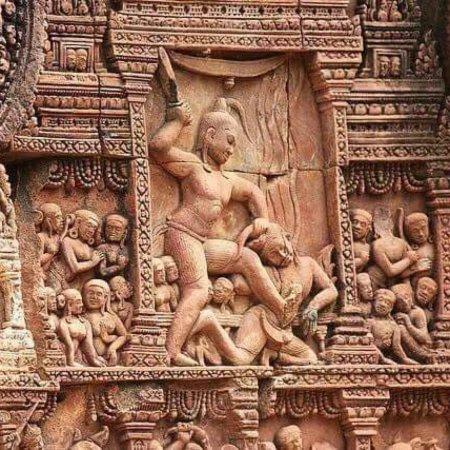 Siemreap Travel: Welcome to Siem Reap angkor