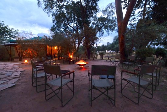 Sand River Masai Mara Prices Amp Lodge Reviews Kenya
