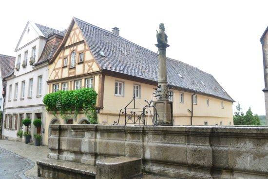 Herrnbrunnen (2)