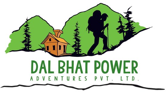 Dal Bhat Power Adventures
