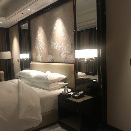 The St. Regis Changsha Photo