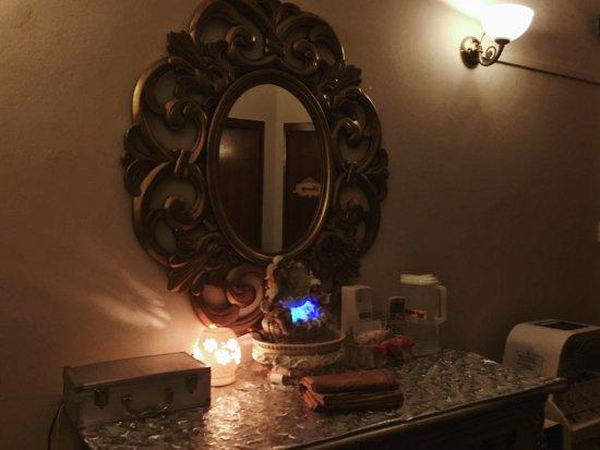 My Cozy Room Boutique Spa @ Cairnhill: Indeed a cozy room