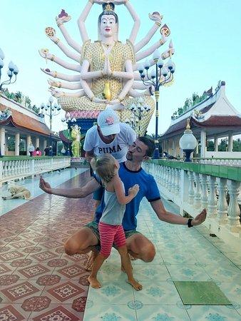 Lipa Noi, Tailandia: IMG-20171213-WA0046_large.jpg