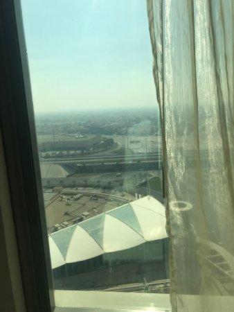 Fraser Suites Seef Bahrain: photo1.jpg