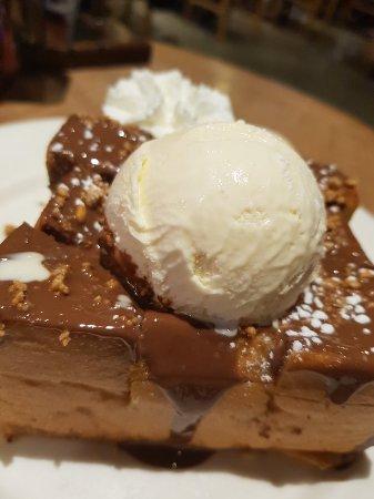 After You Dessert Cafe Photo