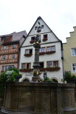 Herrnbrunnen (1)