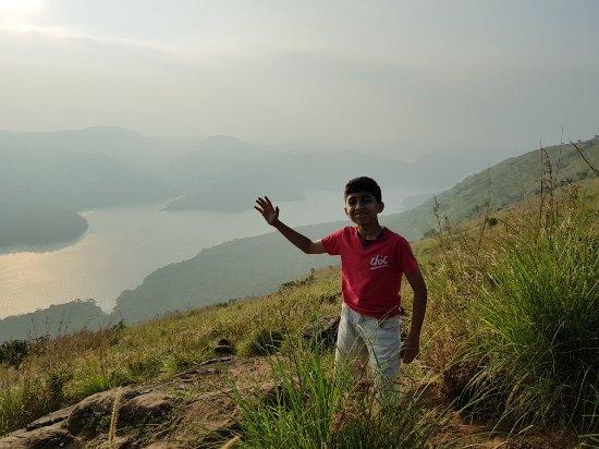 Kalvari Mount Photo