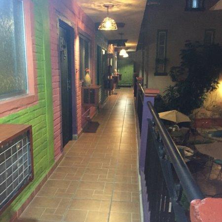 Hotel Yazmin: photo1.jpg