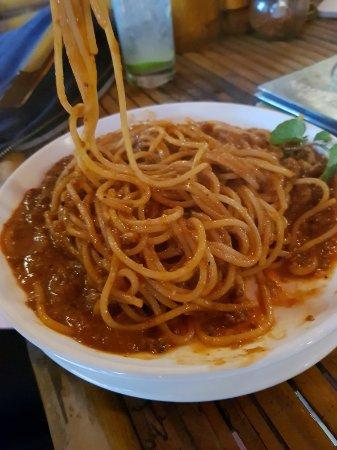 Restaurant & Cafe Tuan Photo