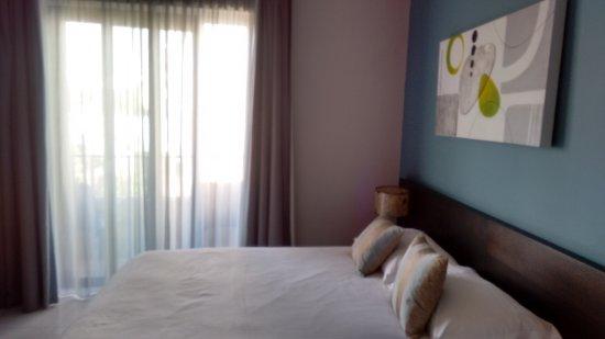 Argento Hotel Photo
