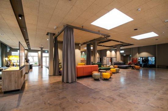 a o berlin mitte tyskland vandrerhjem anmeldelser sammenligning af priser tripadvisor. Black Bedroom Furniture Sets. Home Design Ideas
