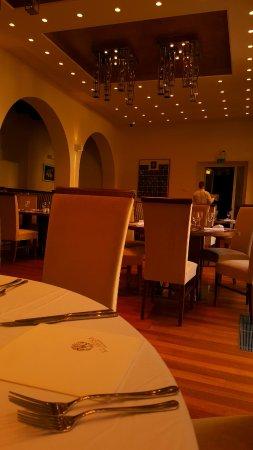 Klarisa Restaurant Photo