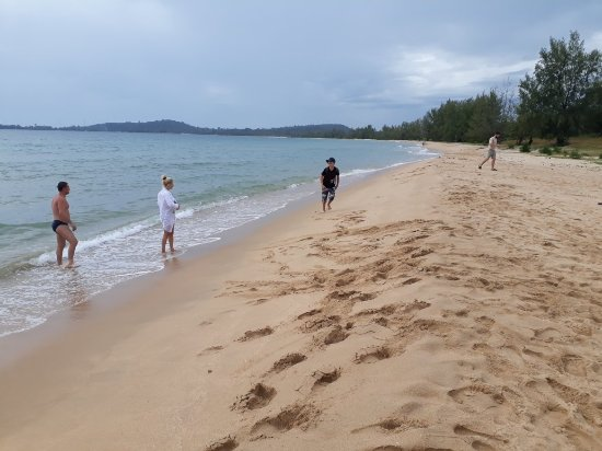 Phu Quoc Jeep Tour: Adventure trip