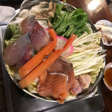 Moritaki Photo