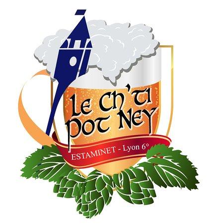 Le Ch'ti Pot Ney - Estaminet - Restaurant - Bar: Le Ch'ti Pot Ney est un bar et restaurant ouvert toute l'année