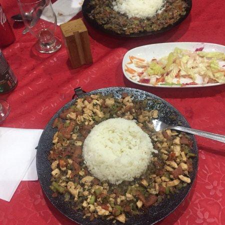 Sofra Restaurant : photo0.jpg