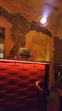 Kattwinkel Cologne: Great bar.