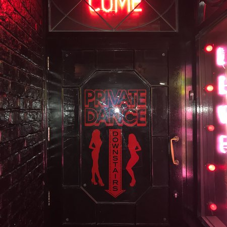 La Bodega Negra: photo1.jpg