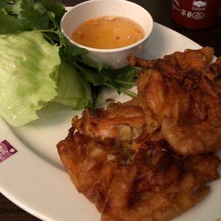 Com Viet Photo