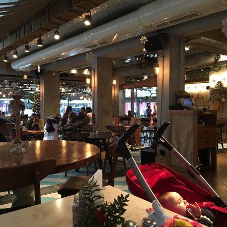 Cafe Cadde: photo1.jpg