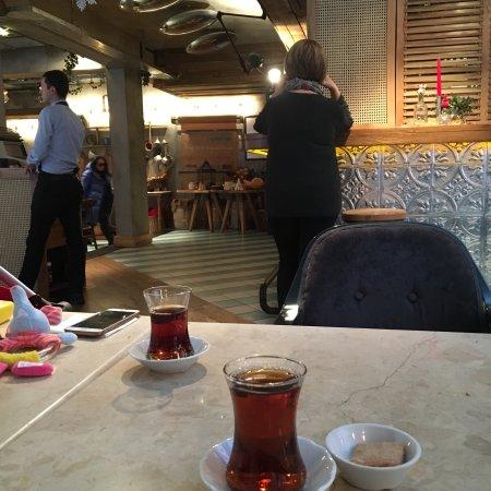 Cafe Cadde: photo2.jpg