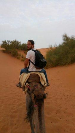 Marokko Avontuur Photo