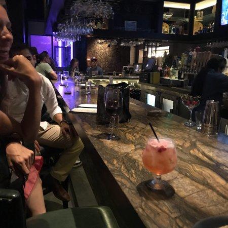 Photo0 Jpg Picture Of City Perch Kitchen Bar Dobbs