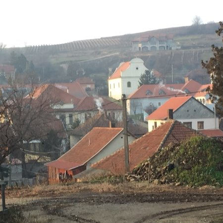 Mad, Węgry: photo1.jpg