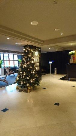 Elite Park Avenue Hotel : DSC_0678_large.jpg