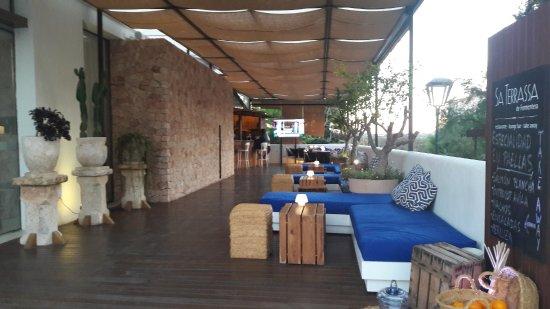 Castavi Apartments: Aperibar
