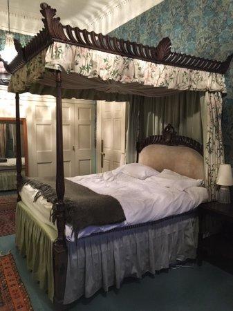 Foto de The Stevenson House