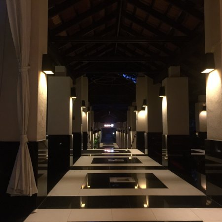 Sofitel Singapore Sentosa Resort & Spa Photo