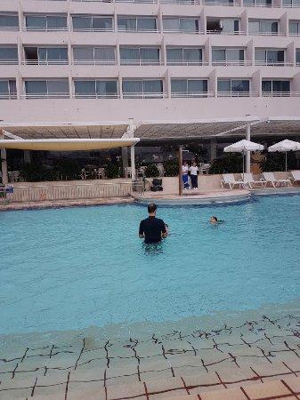 Isrotel Lagoona Photo