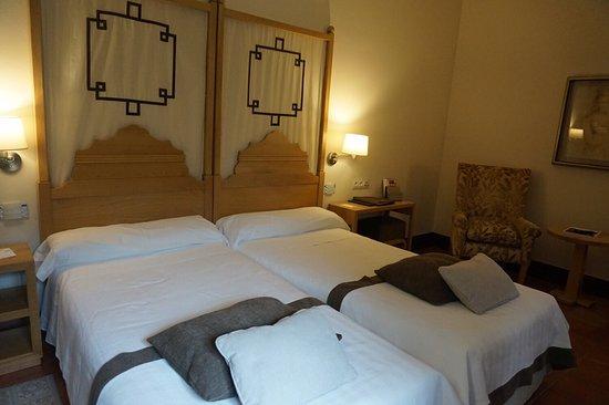 Parador de Granada: photo2.jpg