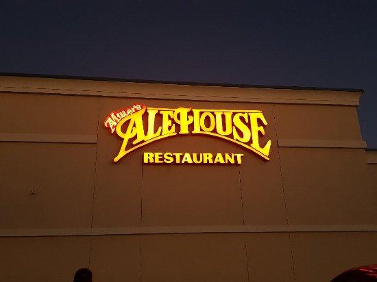 Miller's Ale House - Las Vegas Image