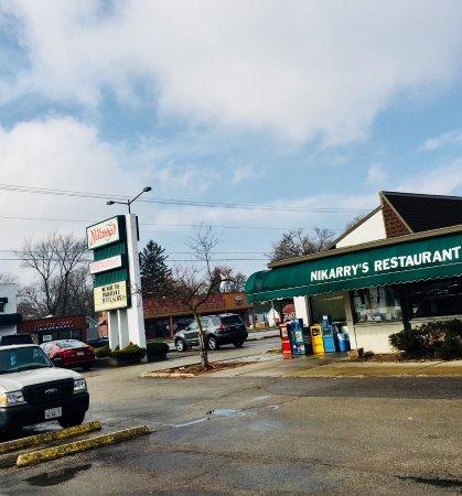 Nikarry S Aurora Restaurant Reviews Photos Phone