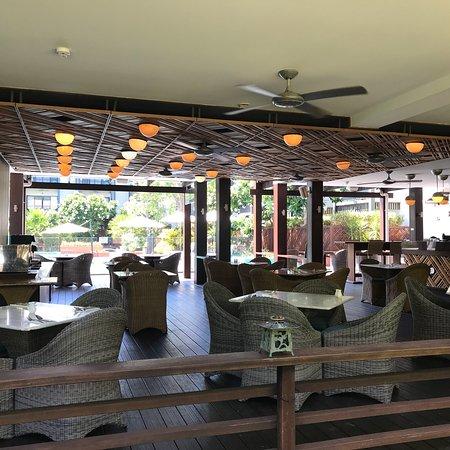 Kimberley Sands Resort & Spa Photo
