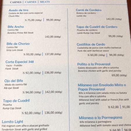 Corrientes 348 Photo