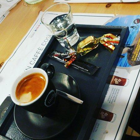 Caffe Vergnano 1882 Photo