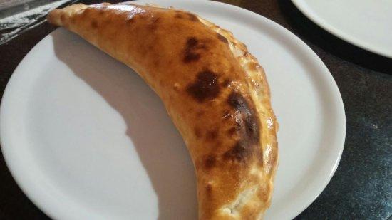 Pizzeria Mi Piace Puerto de la Cruz: Ми Пьяче
