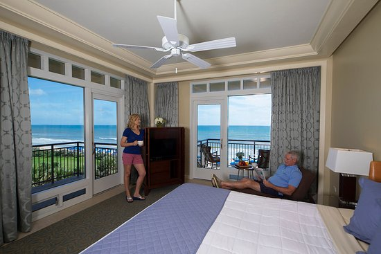 Hammock Beach Resort Updated 2018 Prices Hotel Reviews Palm Coast Fl Tripadvisor