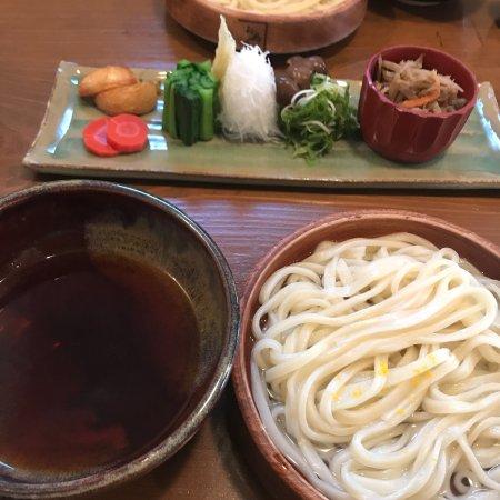 Myodai Omen Kodaiji Photo