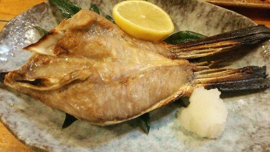 Ogawa Image