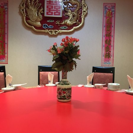 Furin Chuka Taiwan Cuisine Photo