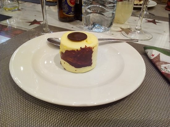 La Piscina Hostal-Restaurante