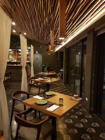 Spice Viet Restaurant Photo