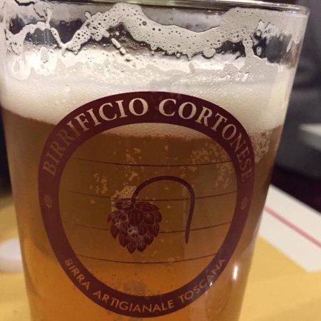 Birrificio Cortonese: photo0.jpg