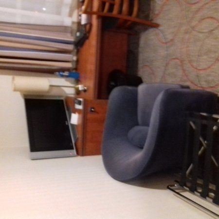 Qubus Hotel Glogow Photo