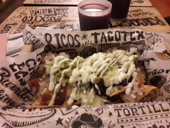 mexicano lima