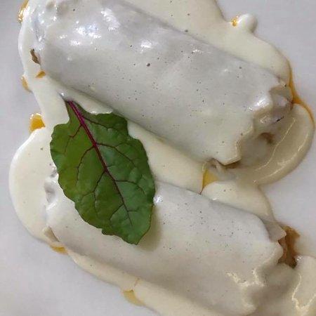 Solana Restaurante: photo1.jpg